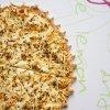 Manaeesh Halloumi Cheese