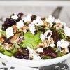 Tammer Salad