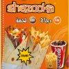 Chicken Shazooka