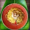 Wok Fried Noodles