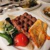 Kebab Fakhreldin
