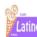 لاتينو دي روما كافيه