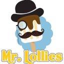 مستر لوليز