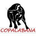 كوباكابانا