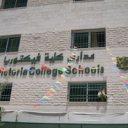 مدرسة كلية فكتوريا