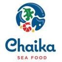 مطعم تشايكا