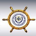 الاكاديمية الأردنية للدراسات البحرية