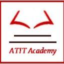 أكاديمية اي تي آي تي