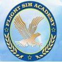 أكاديمية سما للطيران المدني