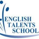 مدرسة وروضة المواهب الانجليزية