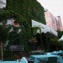 مطعم ميلانو