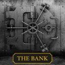 ذا بنك