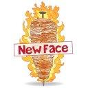 مطعم الوجه الجديد