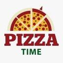 بيتزا تايم