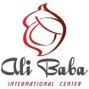 مركز علي بابا الدولي
