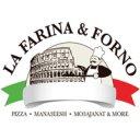 لا فارينا اند فورنو