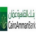 الصراف الالي بنك القاهرة عمان