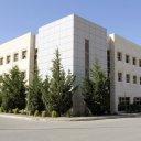 جامعة الحسين التقنية - مؤسسة ولي العهد