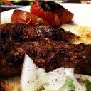 مطعم الحاج حسين