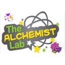 مختبر الخيميائي