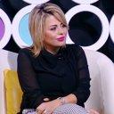 الدكتورة رزان العبداللات