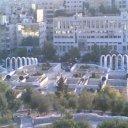 مدينة الحسين الرياضية للشباب
