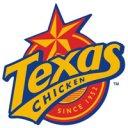 تكساس تشكن