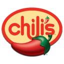 تشيليز