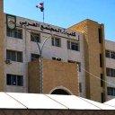 كلية المجتمع العربي