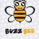 حضانة النحلة الطنانة