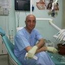 الدكتور محمد جوده