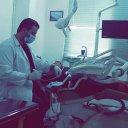 الدكتور خالد عقل