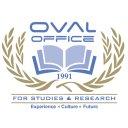 المكتب البيضاوي للدراسات و الأبحاث - شركة عمان/سدني