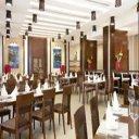 مطعم بيلو 393
