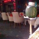مطعم و مقهى أيام زمان