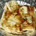 مخابزة صنعاء للأكل اليمني