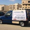 هيرما فكس لخدمات الصيانة المنزلية