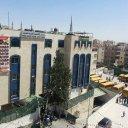 الأكاديمية العربية الحديثة