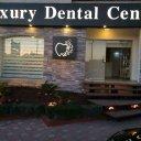 مركز الرفاهية لطب الاسنان