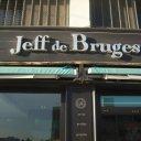 جيف دي بروج