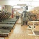 مسبح و نادي عمان الرياضي