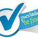 مركز عيشها صح للاستشارات والتدريب