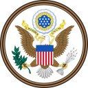 مركز واشنطن للترجمة القانونية واستشارات الهجرة