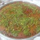 حلويات هشام أبو سير