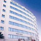 فندق توليدو عمان