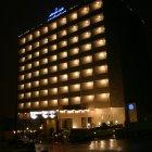فندق عمان شام بالاس