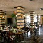 Rajeen Restaurant