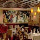 JO's Steakhouse