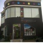 Colors Cafe