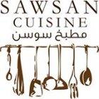 Sawsan Cuisine